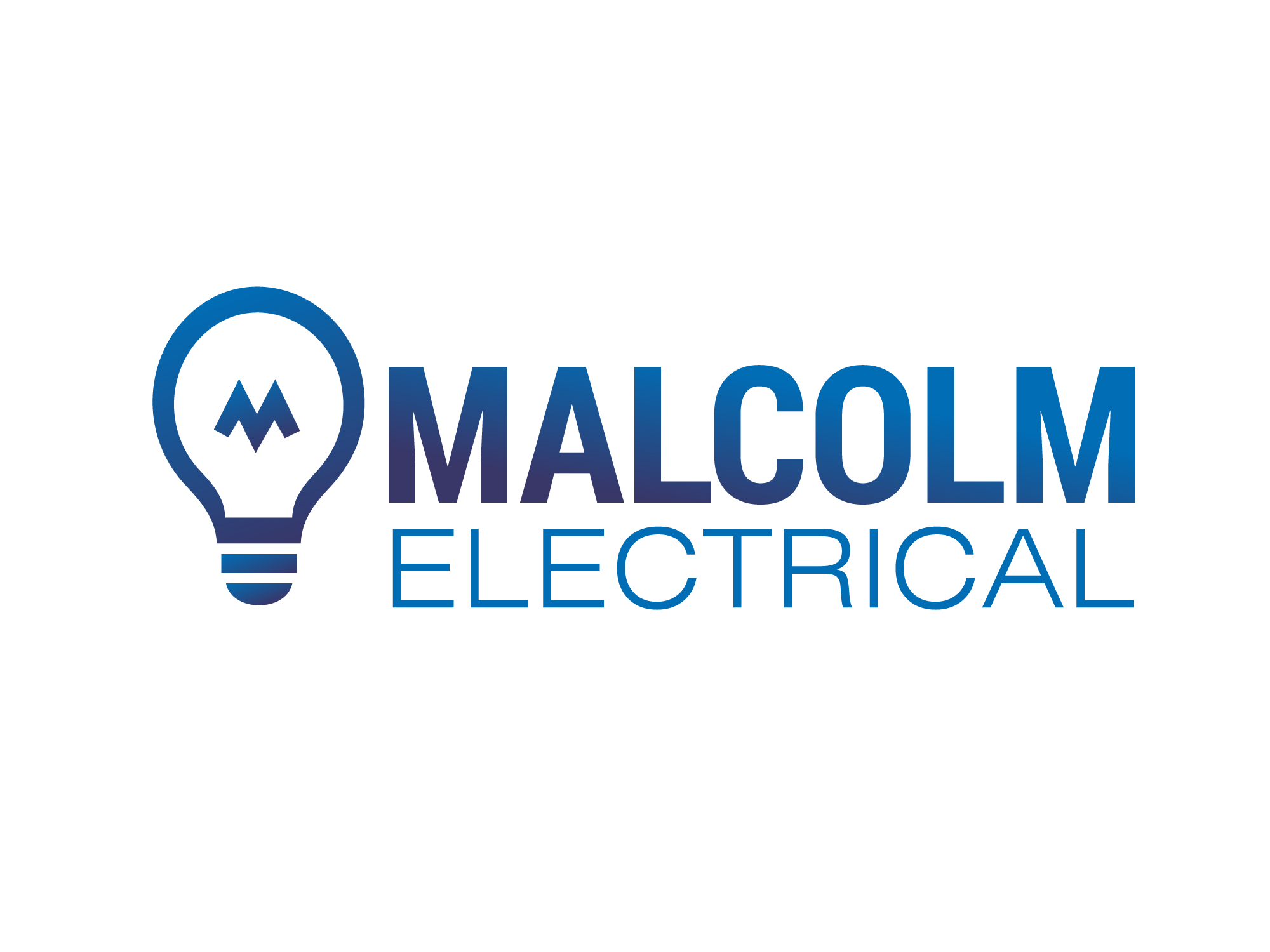 Malcolm Electrical